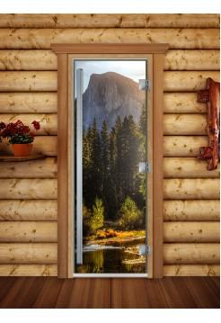 Дверь Престиж Фотопечать А090