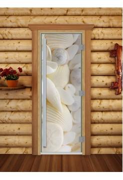 Дверь Престиж Фотопечать А099