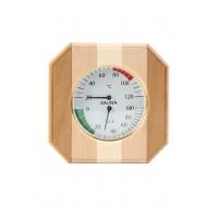Термогигрометр TH-12C (contrast)