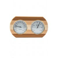 Термогигрометр TH-20С (contrast)