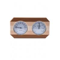 Термогигрометр TH-22C (contrast)