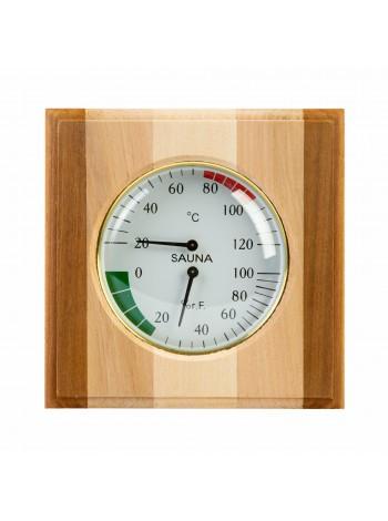 Термогигрометр TH-11C