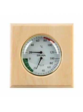 Термогигрометр TH-11L