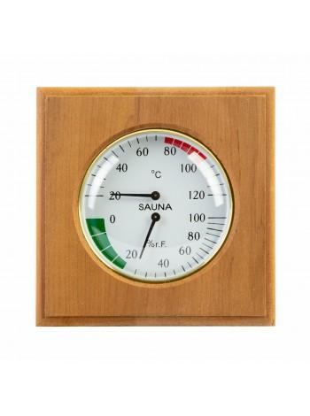 Термогигрометр TH-11T