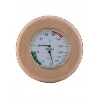 Термогигрометр TH-10A