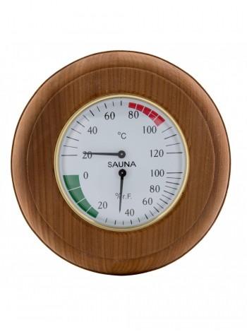 Термогигрометр TH-10T