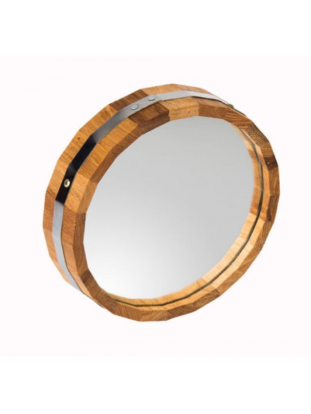 Зеркало Дуб